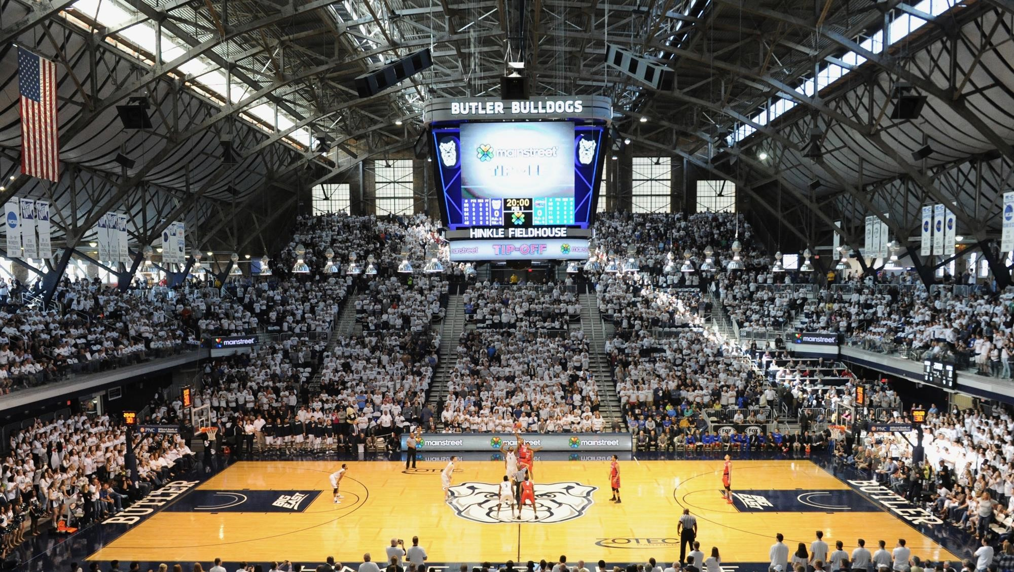 Hinkle_whiteout_sold_out